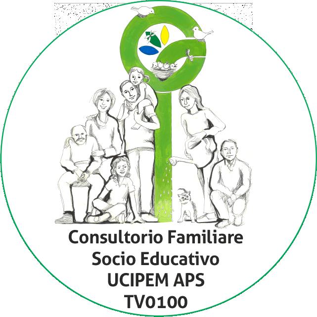 Consultorio Familiare CFSE UCIPEM